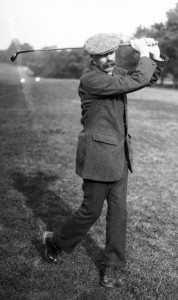 James_Braid_(golfer)_1913
