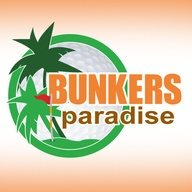Online Golfing Community - Bunkers Paradise and 19th Hole Media with Ken Lee on the Defining Success Podcast