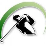 Greenskeeper.org Zeb Welborn Welborn Media 19th Hole Media Social Media for Golf Courses