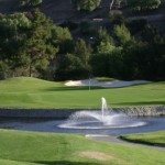 Zeb Welborn 19th Hole Media San Dimas Canyon Golf Course Welborn Media Social Media for Golf Courses