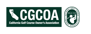 California Golf Course Owner's Association CGCOA