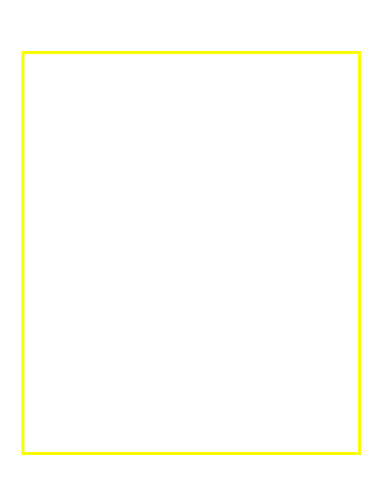 Southern California Charity Golf Classic on July 17, 2015 at Los Serranos Country Club, Chino Hills, CA
