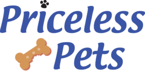 Priceless Pets at the Southern California Charity Golf Classic