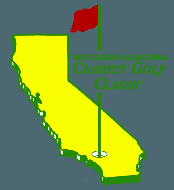 Southern California Golf Arsch