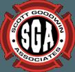 scott-goodwin-asso