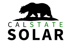 CalState Solar to Sponsor Southern California Charity Golf Classic