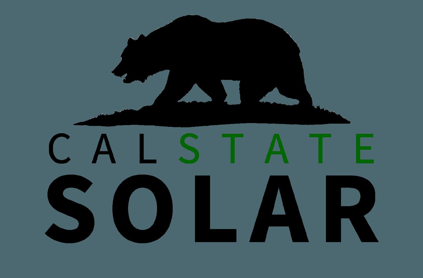 Southern California Charity Golf Classic   19th Hole Media