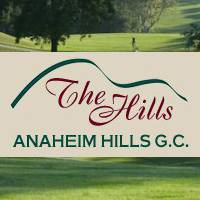 Anaheim Hills Golf Course to Donate to the Southern California Charity Golf Classic