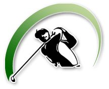 Greenskeeper.org Zeb Welborn Welborn Media 19th Hole Media Social Media for Golf Courses