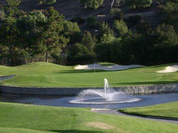 Zeb Welborn 19th Hole Media San Dimas Canyon Golf Course Welborn Media Social Media for Golf Courses